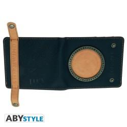 Jeu de Rôle - Fantasy Craft - Guide du Compagnon - T1