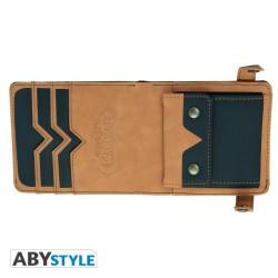 Jeu de Rôle - Fantasy Craft - Guide du Compagnon - T2