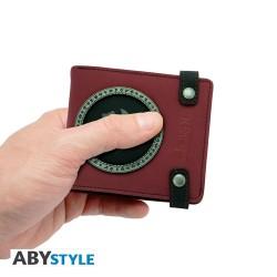 Jeu de Rôle - Night's Black Agents - Le Quatuor Zalozhniy