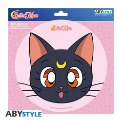 Jeu de Rôle - Night's Black Agents - Livre de Règles