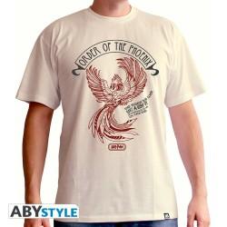 Jeu de Rôle - Qin L'Art de la Guerre