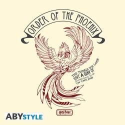 Jeu de Rôle - Qin, Les Royaumes Combattants - Livre de Règles