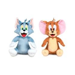 Jeu de rôle - Cthulhu - Le Mythe
