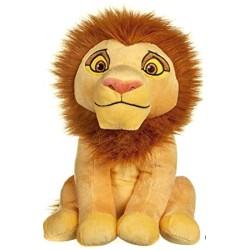 Jeu de rôle - Hollow Earth Expedition - Raiders of Adventure