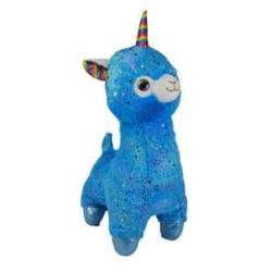 Jeu de Rôle - L'Appel de Cthulhu 9- Les Secrets de San Fransisco