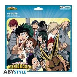 Jeu de Rôle - L'Appel de Cthulhu 32 - Le Rejeton d'Azathoth (La Campagne)