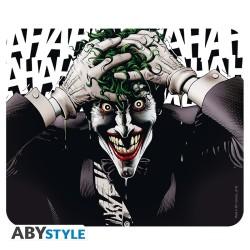 Jeu de Rôle - L'Appel de Cthulhu 11 - Les Secrets de la Nouvelle Orléans