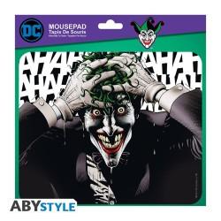 Jeu de Rôle - L'Appel de Cthulhu 15 - Les Terres de Lovecraft - Dunwich