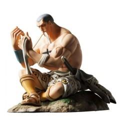 "Castlevania - 2 CD Box - OST ""Curse of Darkness"""