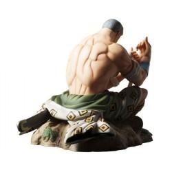 "Castlevania - 2 CD Box - OST ""Lament of Innocence"""