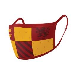 Jeu de Rôle - L'Appel de Cthulhu 29 - Les Nouveaux contes de la Vallée du Miskatonic