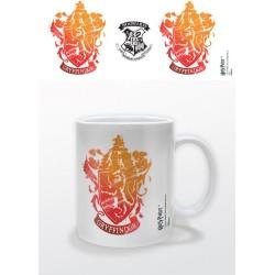 Ultimate Guard - Boîte pour cartes - Deck Case 100+ taille standard Aigue-marine - 97 x 72 x 79 mm