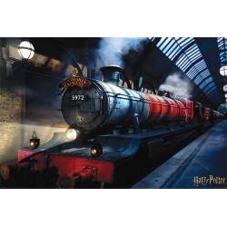 Ultimate Guard - Boîte pour cartes - Deck Case 100+ taille standard Violet - 97 x 72 x 79 mm