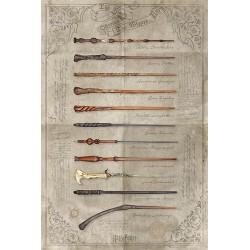 Ultimate Guard - Boîte pour cartes - Deck Case 100+ taille standard Sable  - 97 x 72 x 79 mm