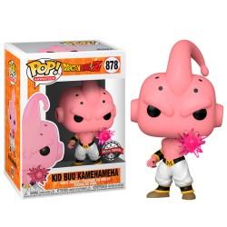 Ultimate Guard - Boîte pour cartes - Deck Case 100+ taille standard Vert Clair  - 97 x 72 x 79 mm