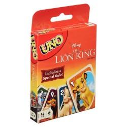 Ultimate Guard - Boîte pour cartes - Deck Case 100+ taille standard Gris - 97 x 72 x 79 mm
