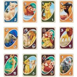 Ultimate Guard - Boîte pour cartes - Deck Case 100+ taille standard Jaune - 97 x 72 x 79 mm