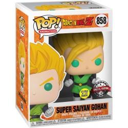 Ultimate Guard SideWinder™ 100+ taille standard XenoSkin™ Blanc - 79 x 104 x 88