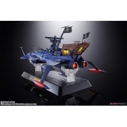 Ultimate Guard SideWinder™ 100+ taille standard XenoSkin™ Noir - 79 x 104 x 88