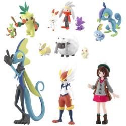 Ultimate Guard SideWinder™ 100+ taille standard XenoSkin™ Bleu Pétrole - 79 x 104 x 88