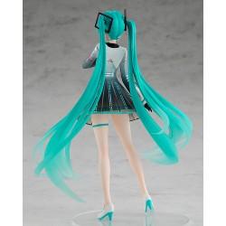 Ultimate Guard SideWinder™ 80+ taille standard XenoSkin™ Vert - 97 x 78 x 78 mm