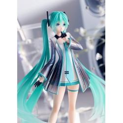 Ultimate Guard SideWinder™ 80+ taille standard XenoSkin™ Noir - 97 x 78 x 78 mm