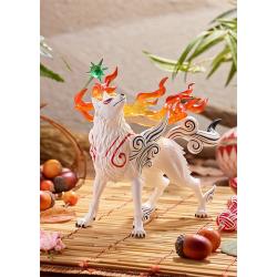 Ultimate Guard SideWinder™ 80+ taille standard XenoSkin™ Bleu - 97 x 78 x 78 mm