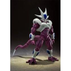 Pokemon - Scuba Ball - 10 cm