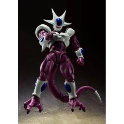 Pokemon - Figurine PVC Rayquaza - EHP10 (12 Cm)