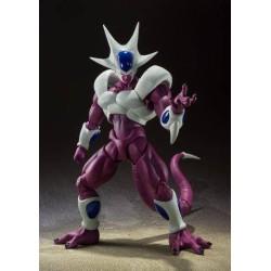 Pokemon - Figurine PVC Zeraora - ESP03 (8 Cm)