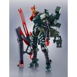 Pokemon - Figurine PVC Mandrillon - ESP07 (8 Cm)