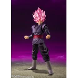 High Grade - Gundam - Petit' Gguy - Setsuna F Seiei Blue & Placard - 1/144