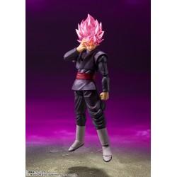 Casquette - Fairy Tail - Happy - Blanc et Bleu