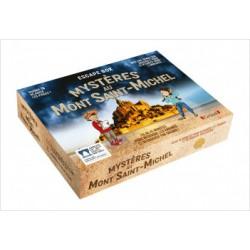 Casquette - Fairy Tail - Lucy - Blanc & Bleu