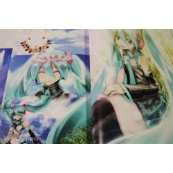 Dragon Ball Z Burst Limit - OST