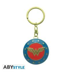 S.H. Figuarts - Dragon Ball Super - Super Sayiajin Trunks