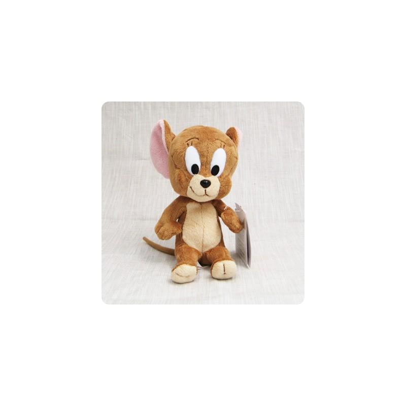 Dragon Ball Kaï - CD - Song Collection