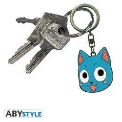 Ultimate Guard Boulder™ Deck Case 100+ taille standard - Sapphire - 98 x 75 x 75 mm