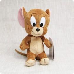 Grendizer et Co. - 2 CD BOX - Eternal Edition