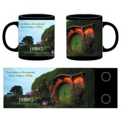 Studio Ghibli - CD - Réarrangement Guitare