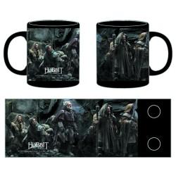 Studio Ghibli - CD - Best Selection (réarrangements)