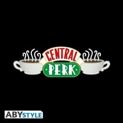 Jeu de Plateau - DC Comics Deck-building Game - Extension : Rivals, Batman vs Joker