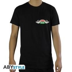 MTG - Gift Pack 2019 - EN