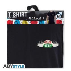 Figurine SFC - My Hero Academia - Midoriya Izuku - 16.5 cm