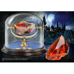 Figurine SFC - My Hero Academia - Bakugo Katsuki