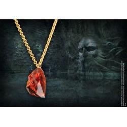 Lutin de Cornouailles - Statue Résine - Créatures Magiques Harry Potter