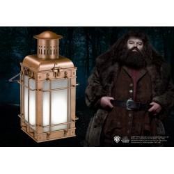 Cowboy Monkey D. Luffy - One Piece - World Journey - 21cm