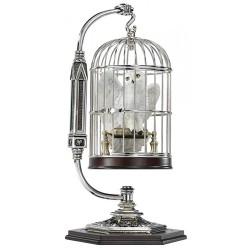 Cowboy Zoro - One Piece - World Journey - 22cm
