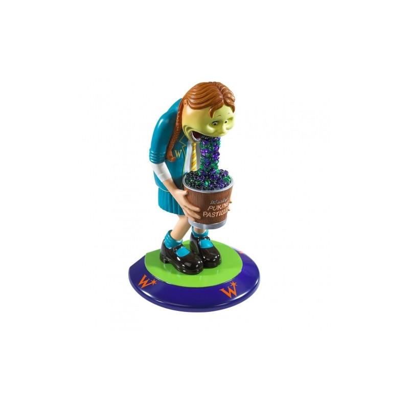Dragon Ball Super - Super Saiyan God Vegeta - 22cm