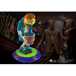 Dragon Ball Super - Super Saiyan Broly Full Power - 23cm
